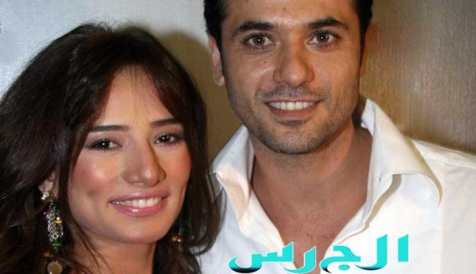 احمد-عز-وزينة