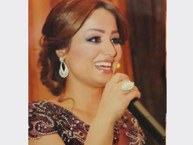 برواس حسين (2)
