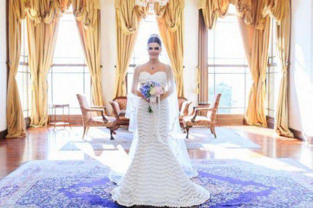زفاف السلطانة مريم (14)