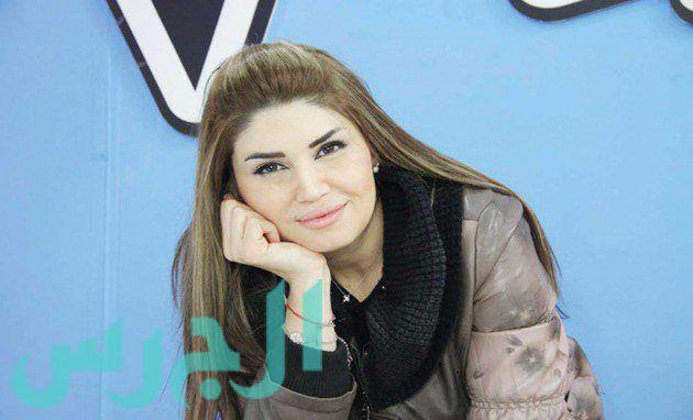 بالصورة: ابنة هالة القصير أصبحت شابة