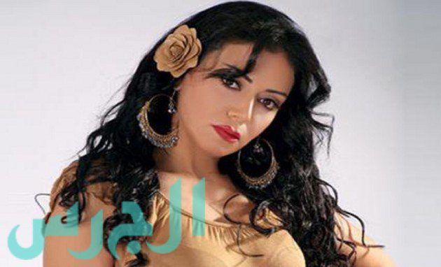 هذا هو عُمر رانيا يوسف الحقيقي
