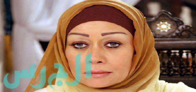 بالفيديو: خطيب هالة فاخر الأول ابن أهم ممثل مصري كبير