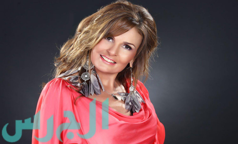 توفيت سيدة الشاشة العربية فاتن