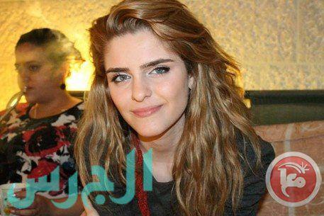 زين المصري تنشر صورة تؤكد بها علاقتها بعساف!