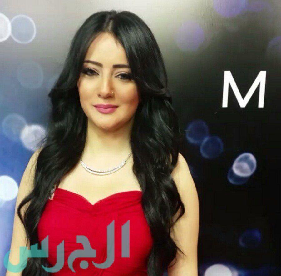 صور صدر الجرس | Al Jaras – نجمة حرة على صدر الصحافة العربية ...