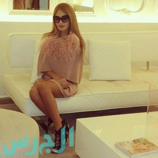 داليدا عياش (4)