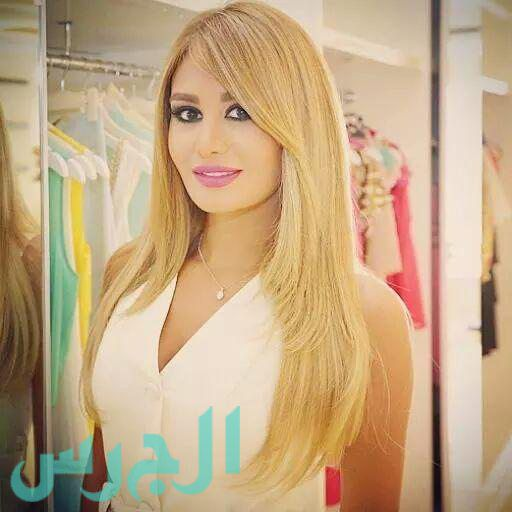 داليدا عياش (5)