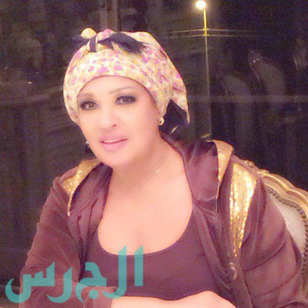 بالصورة: فيفي عبده كفتاة في العشرينات!