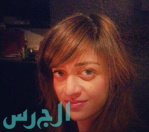 بالصور: ابنة نجلاء فتحي لا تشبهها .. من أجمل؟