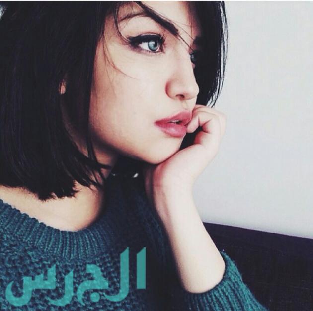 زين القحطاني (1)