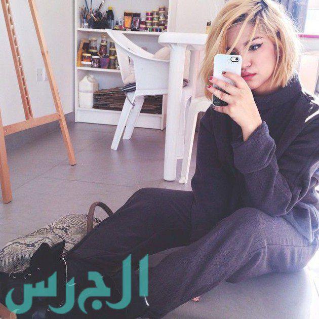 زين القحطاني (2)