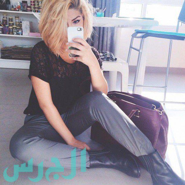زين القحطاني (3)