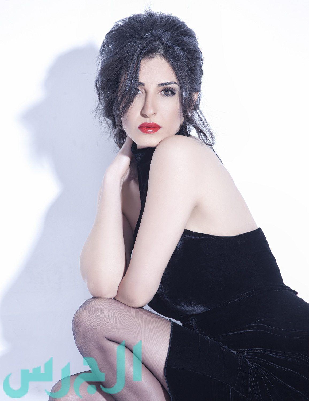 فاطمة ناصر