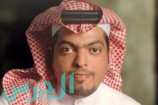 بالصورة: وفاة الإعلامي الشهير بسبب خطأ طبي قاتل