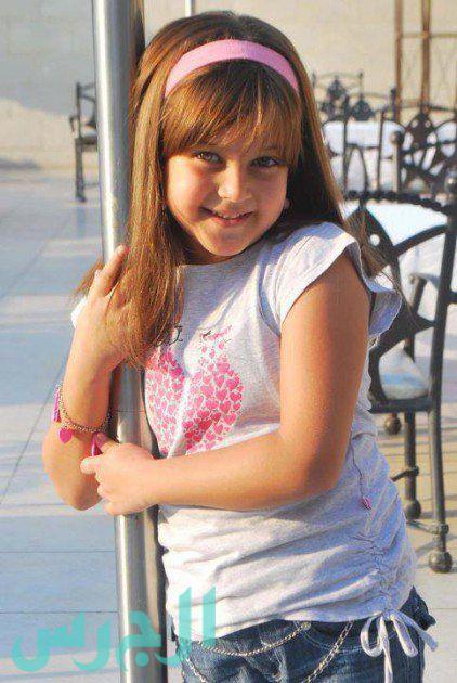 جنى عمرو (6)