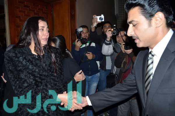 غسان مطر (2)