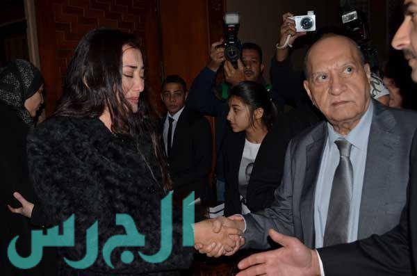 غسان مطر (3)