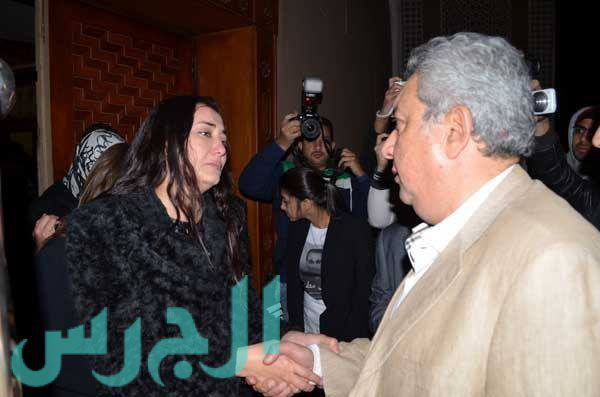 غسان مطر (4)