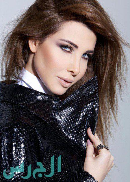 نانسي عجرم (1)