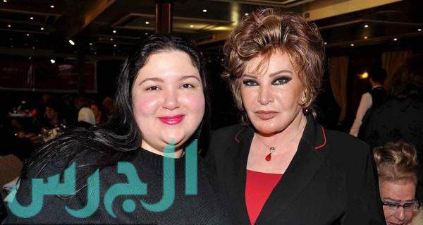 سارة نور الشريف