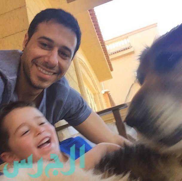 أحمد السعدني1