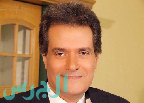 الفنان إبراهيم يسري يفارق الحياة في يوم عيد ميلاده