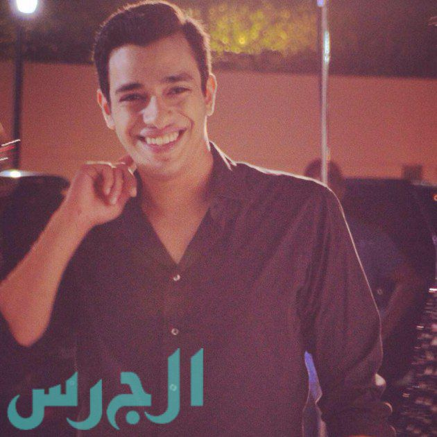 محمد يسري (1)