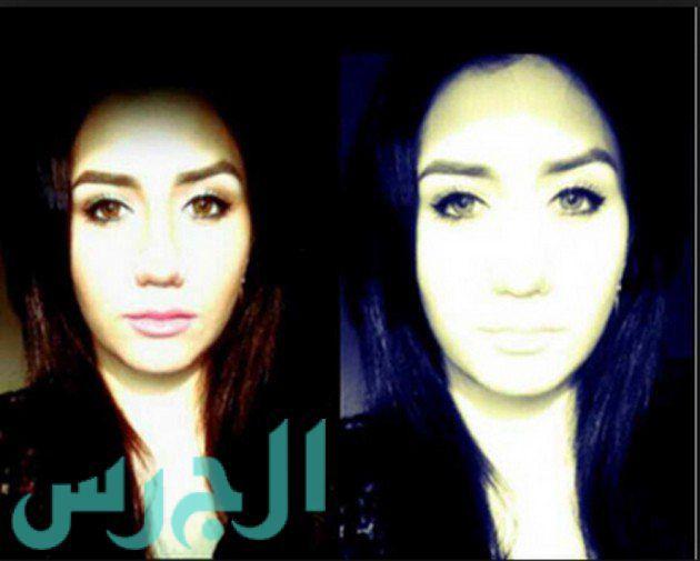 حنان رضا (1)
