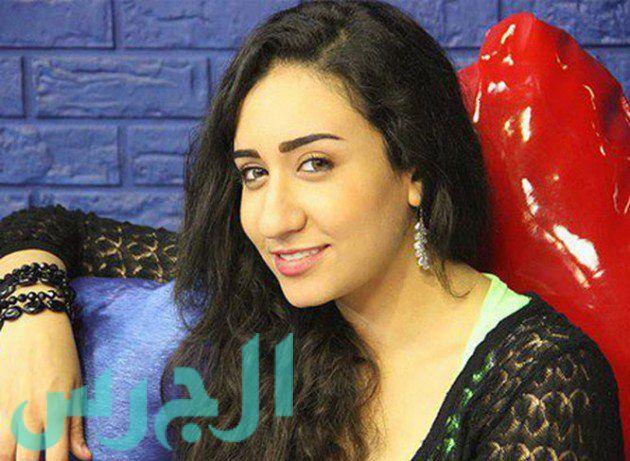 حنان رضا (3)