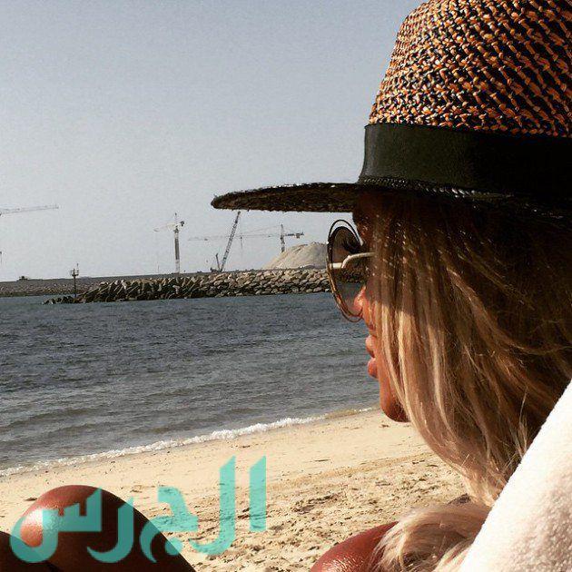 مايا دياب (3)