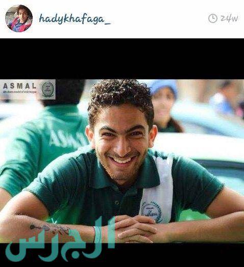 هادي خفاجة (2)