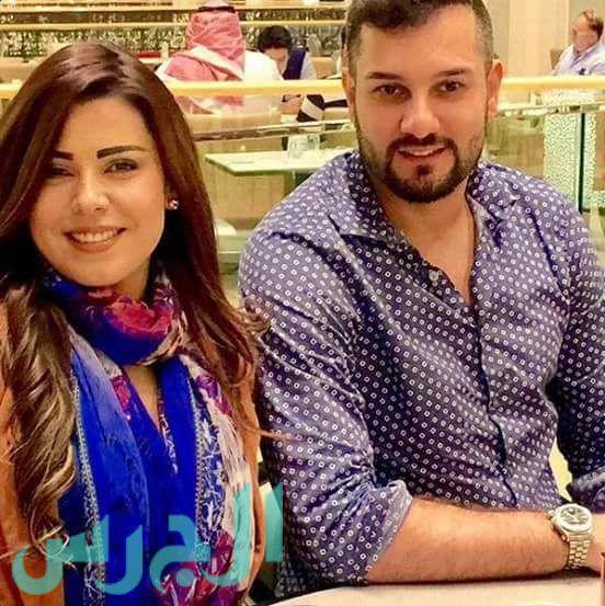 بالصور: أماني السويسي وبشار القيسي وهكذا أصبحا بعد ستار أكاديمي!