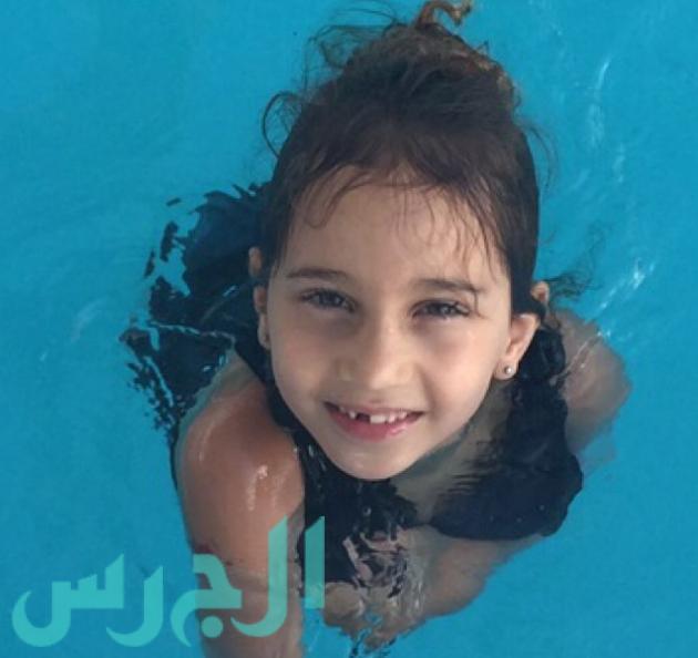 ابنة رابعة الزيات
