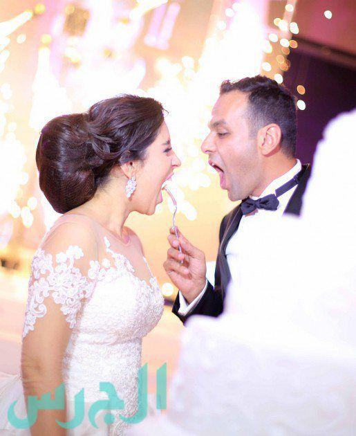 زفاف أيتن عامر (11)