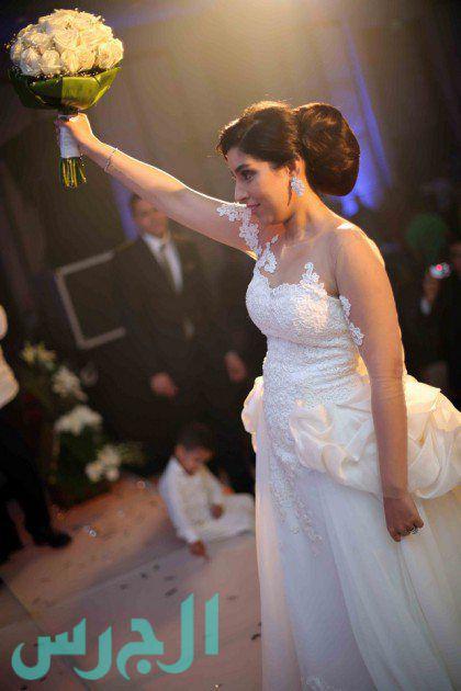 زفاف أيتن عامر (5)