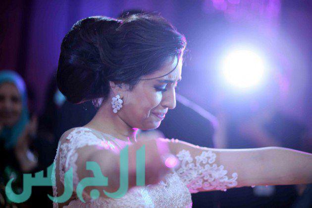 زفاف أيتن عامر (6)