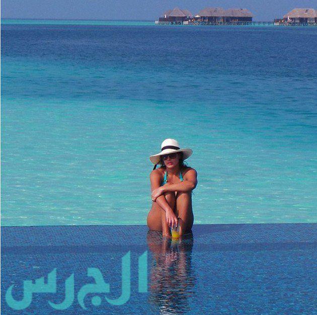 ياسمين صبري (4)