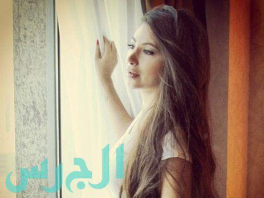 جيهان في بيتها ولقطة شاعرية