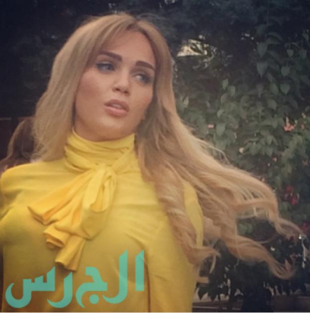 لينا دياب1