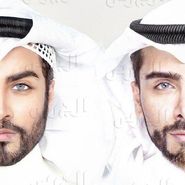 تومي عمران محمد دييغو