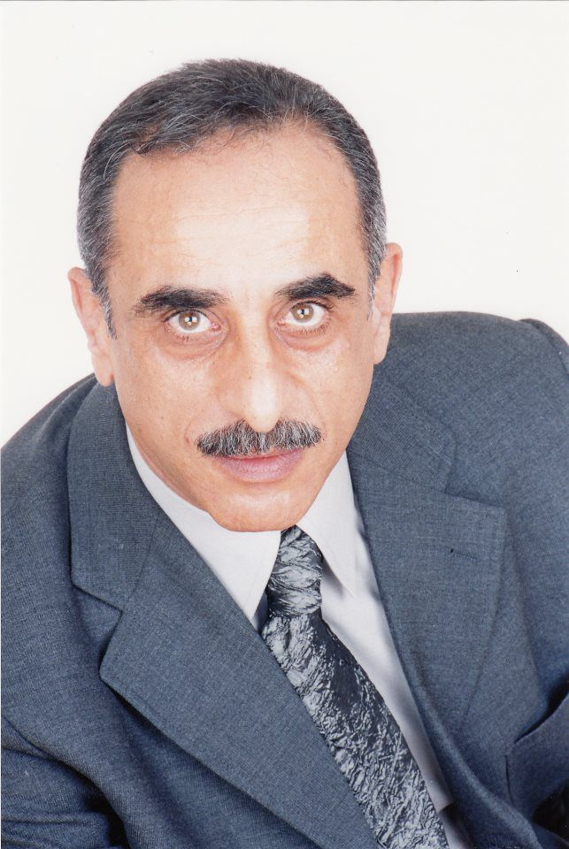 محامي قضية سعاد حسني الذي كشف أنها قُتلت عاصم قنديل