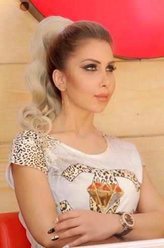 رفيف الياسري (2)
