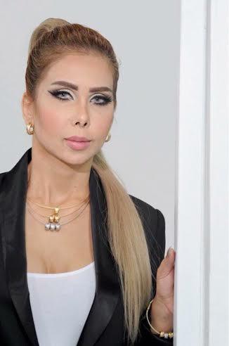 رفيف الياسري (4)