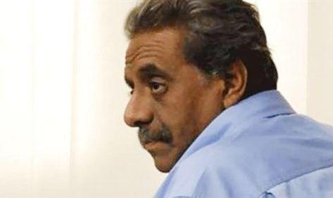 الكاتب خالد أبو النجا