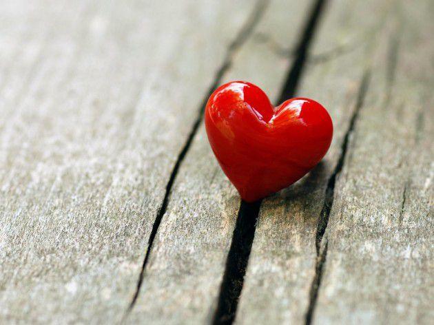 الشعور بالحبّ يوقظ في الذاكرة آثارًا نرجسيّة